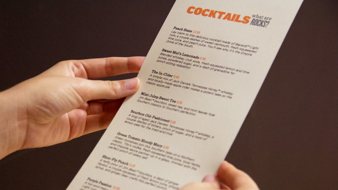 drinks_hands
