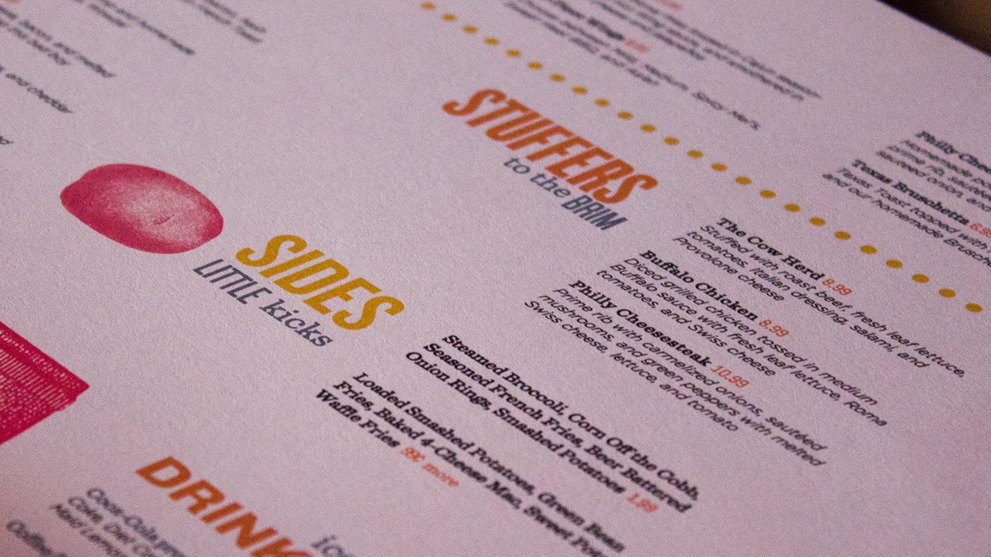 menu_detail