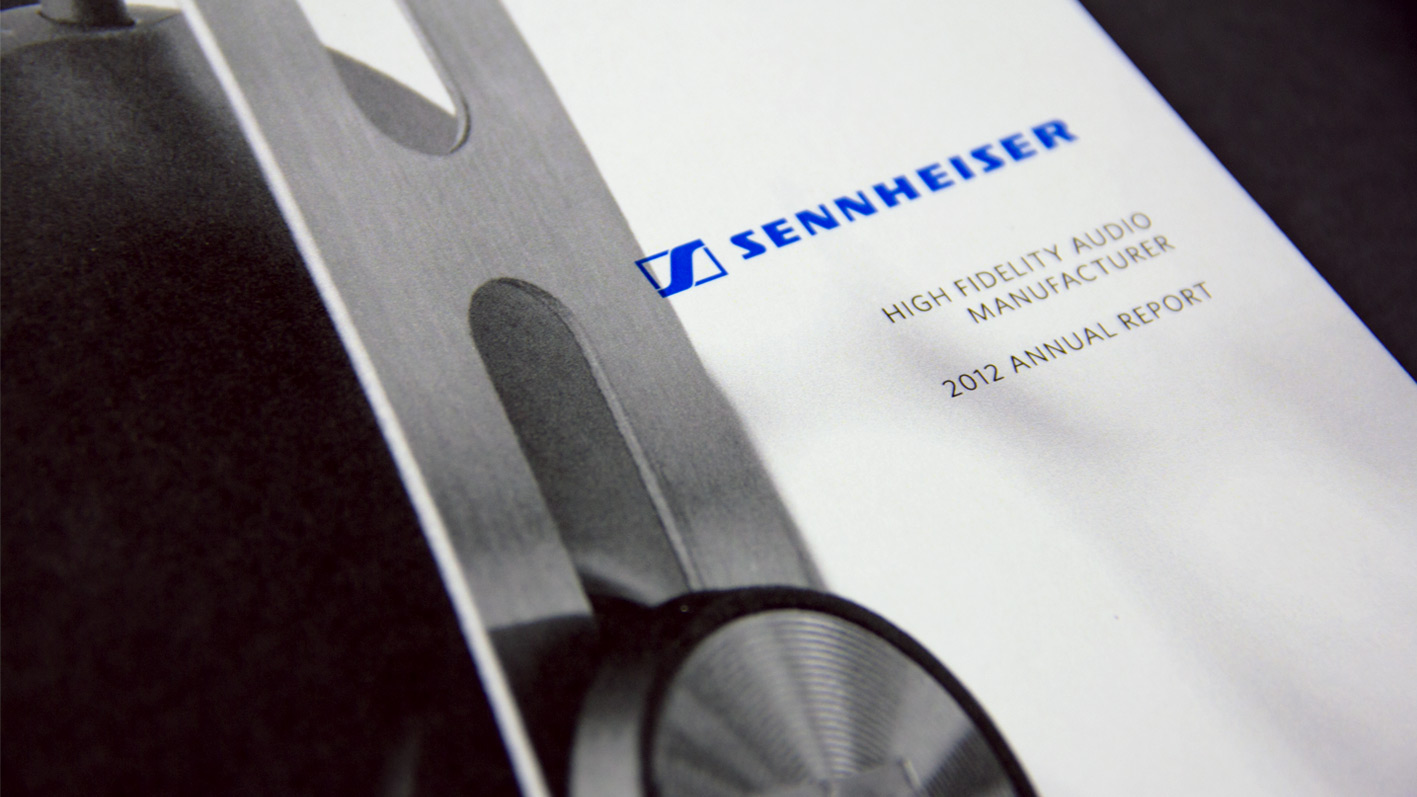 sennheiser_coverdetail