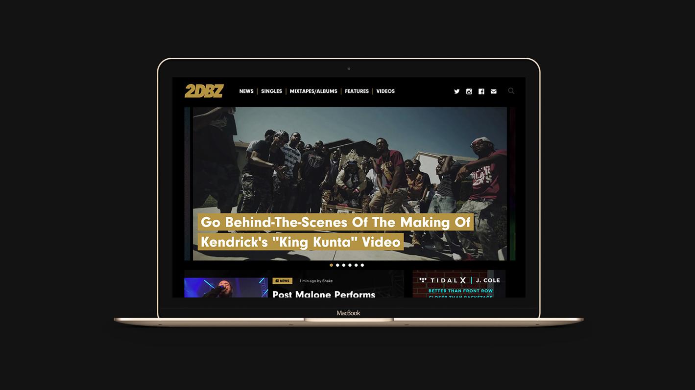 2DBZ_homepage