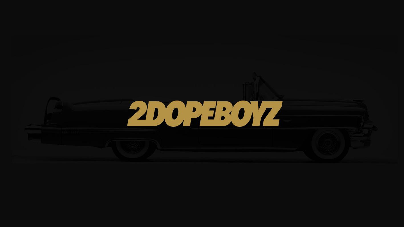 2dopeboyz_logo