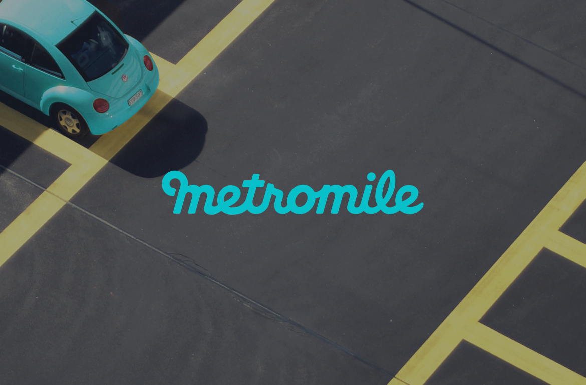Protected: Metromile